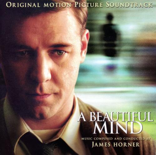 Ноты зарубежные - Академическая музыка - Horner, James - A ...